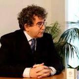 @jsiabaserrate Economista @magafinanciero 3-11-2017