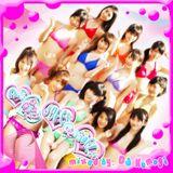 A系B-Boy Mix-SUPER☆GiRLS-