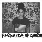 BIS Radio Show #827 with Paramida