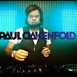 Paul Oakenfold Goa mix 1994