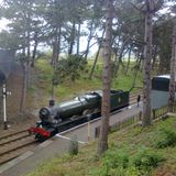'The Steam & Diesel GWR' part 1   Saturday 15th September 2012