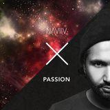 NAVIIV X PASSION