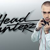 Go Hard Or Go Home Vol. 8 (The Best Of Headhunterz)