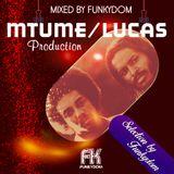 MTUME PRODUCTION MIX