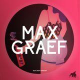 EleFlight Records Podcast September / Max Graef