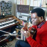 BkoSwo - Insaisissable Francis Bebey