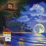Nairobi Dance Radio (62) (Mixed & Produced by Marcco)