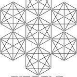 aTs Mix - Zenonesque Progressive set