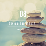 Smooth Deep 08