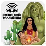 Red Bull Radio Panamérika 452 - Pies, ¿para qué los quiero?