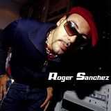 Roger Sanchez - Live at Master House Night, MAD Club, Lausanne, Switzerland (29-03-2003)