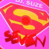 DJ SUZE: THE HAPPY CHICHI