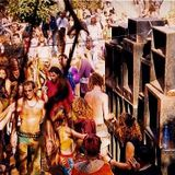 Old Goa Tape: Chapora Live 03.95 (recorded by Enrico Lilla)