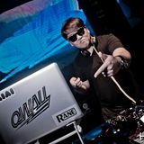 DJ QWALL ELECTROINIC HOUSE MIXSET (13.09.21)