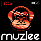 MUZLEE - 12AM Vol. 66