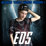 Shake That Bass Radio #1