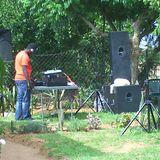 Darbuka Tribe-DJ Sealektor