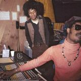 House of Blues Studio 54 Tribute Party mix Pt 2.