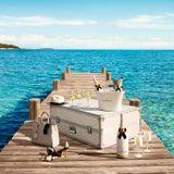 dj.dreamrobert remix's  Midnight Lounge ChillHouse by Barbara M. & Moody Tica