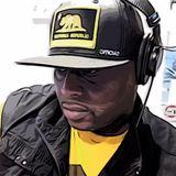 Hip-Hop & R&B Mix [May 2016]