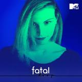 Avika - Fatal Drop Mixtape