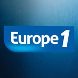 Jean-François Di Meglio on Europe 1 : Faut-il craindre un pillage de notre économie par les chinois
