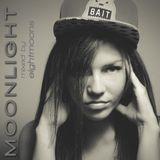 Moonlight #9