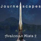 PGM 155: Avalonian Mists 2