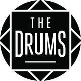 #theDRUMS: Afro House show @djfiddla @broadcite @sabrinachyld @theDRUMSuk 14.09.2017 (London UK)