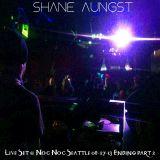 Live Set @ Noc Noc Seattle 08-27-13 Ending part 2