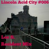 Lee S. - LAC#006