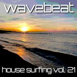 house surfing vol. 21