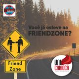 Quarenta e Cincarioca - FRIENDZONE