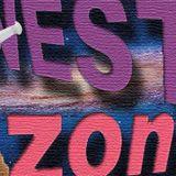 West Zone 4 mix - clip