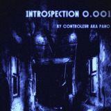 Introspection 0.001