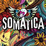 Somatica Festival 2009 djmix