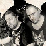Pudde & Steve ChilleM B2B @ COPADOR