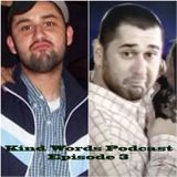 KindWordsPodcast_EP3