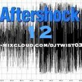 Aftershock 12