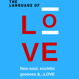 Shyguy Presents: The Language of Love