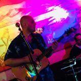 Jacque's Giant Hudson Valley Music Show Joe Disto - 9/6/17