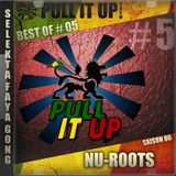 Pull It Up Show - Best Of 05 - S6