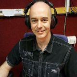 1.30pm-3.30pm 11-06-2017 Country Sounds with Steven Lynch