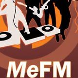 MeFM show 1 (2006)