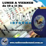 UTA INFORMA PROGRAMA-001