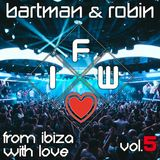 From Ibiza With Love - Vol. 5