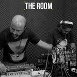 Manoarma @ The Room Sessions 30/04/14