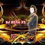 DJ HeNg Px - The Winner Pioneer Young DJ Got Talent 2012 (Set)