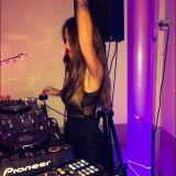 SBS _Oh Yoko Marbella- JANUARY 2015