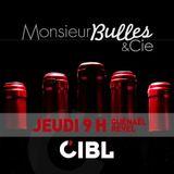 Monsieur Bulles et Cie - 26 Septembre - 2/2